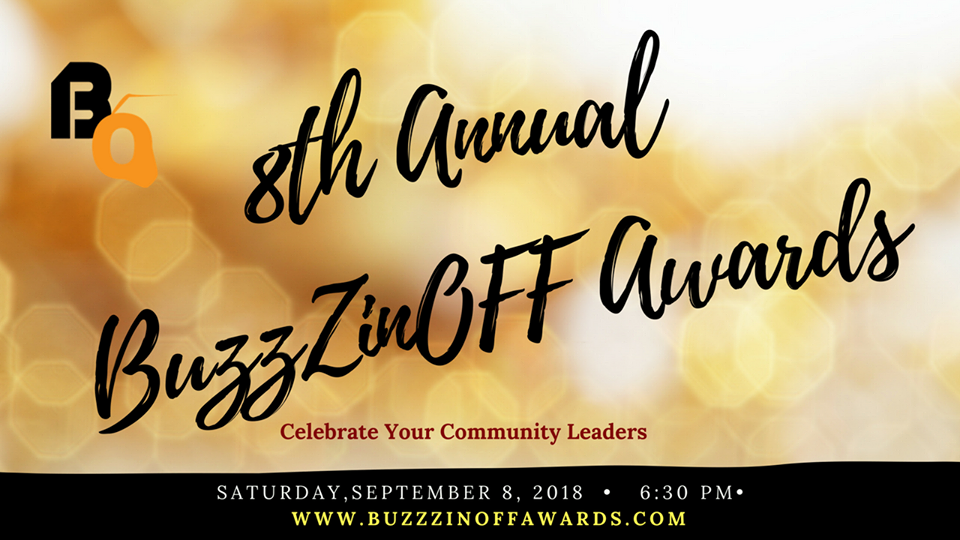 https://www.buzzzinoffawards.com/